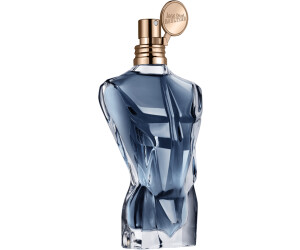 jean paul gaultier esencia de perfume hombre