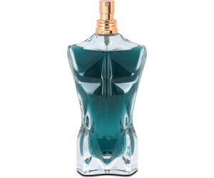 Jean Paul Gaultier Le Male Essence de Parfum au meilleur