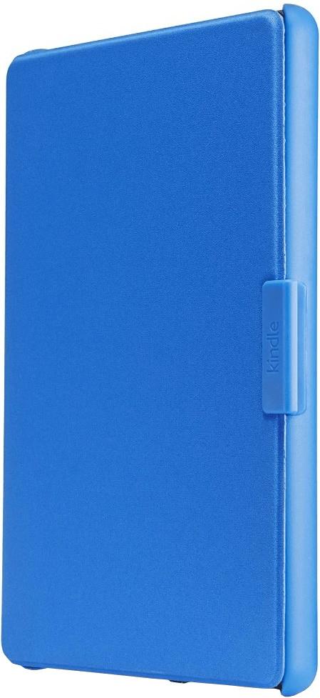 Kindle Schutzhülle für Kindle (8. Generation 2016 Modell) blau