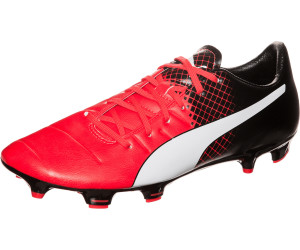 0d0dc85c3268 Buy Puma evoPOWER 3.3 FG from £19.99 – Compare Prices on idealo.co.uk