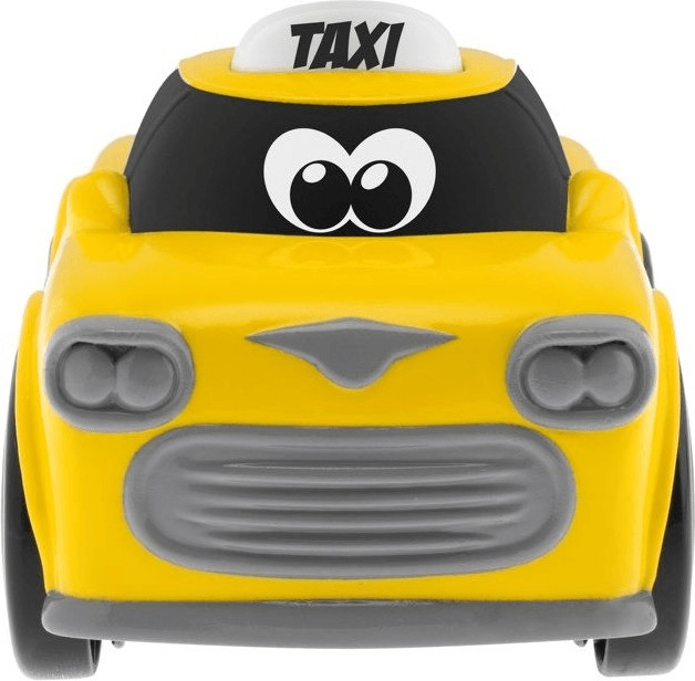 Chicco Taxi
