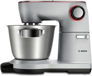 Bosch Optimum Mum9dx5s31 Ab 499 00 Preisvergleich Bei Idealo De