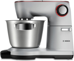 Bosch Küchenmaschine Preisvergleich | Günstig bei idealo kaufen