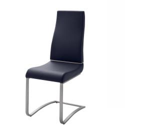 esszimmerstühle 399 euro braun schwing drehbar