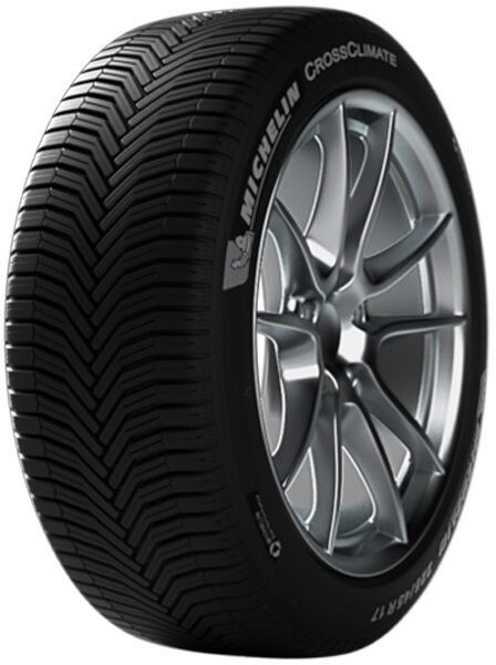 Michelin CrossClimate 175/65 R14 86H XL