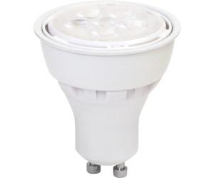 M/üller-Licht LED Gu10 6 W=40W Rgbw Ref