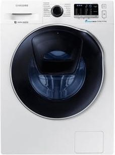 Samsung WD5500