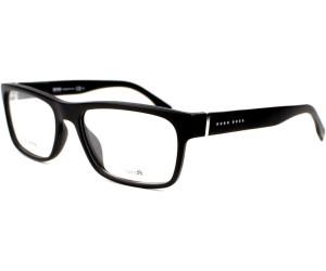 Boss Herren Brille » BOSS 0729«, schwarz, DL5 - schwarz