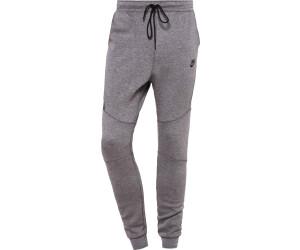 Nike Sportswear Tech Fleece Herren Jogger ab 42,49