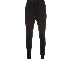 a07bf0fc4ed468 Nike Sportswear Tech Fleece Herren Jogger ab 45