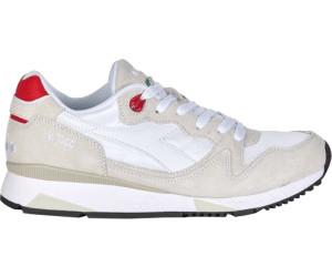 04 P2 Sneaker Giallo Lacci Tessile St Uomo Puma Pro Blu 361959 kiPZOXu