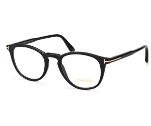 f683ea9df296 Buy Tom Ford FT5401 from £142.00 – Best Deals on idealo.co.uk