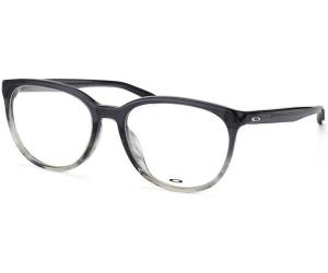 Oakley Damen Brille »REVERSAL OX1135«, schwarz, 113501 - schwarz