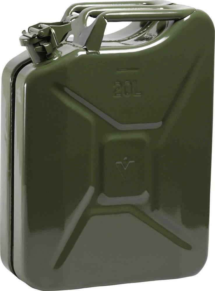 Valpro Benzinkanister F-2100