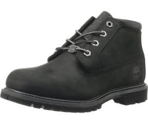 Timberland Damen Boots Nellie Chukka Double 23399 42 Freies Verschiffen Neuesten Kollektionen 7FTUd