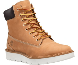 Timberland Kenniston 6 Inch Lace Up. 13