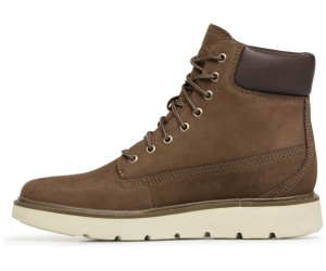 Timberland Boots Stiefelette Kenniston 6 in 38
