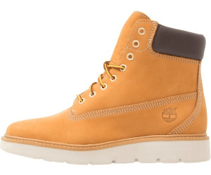 b6667a9353b Buy Timberland Kenniston 6-Inch Lace Up from £55.48 – Best Deals on ...
