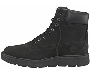 Timberland Kenniston Lace Up Boots Women 6 Wheat Nubuck Schuhgröße US 7 | EU 38