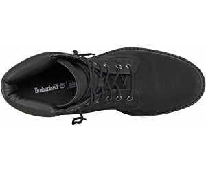 Timberland Kenniston 6 Inch Lace Up (A15TM) black ab 57,50