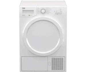 Beko ds7331pa0 a 424 66 miglior prezzo su idealo for Electrolux edh3898sde