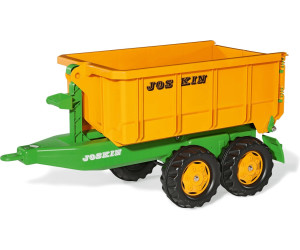 Image of Rolly Toys 123216