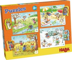 puzzle ab 3