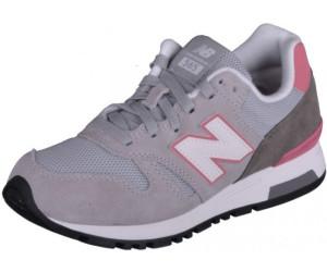 new balance wl565