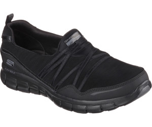 Skechers Synergy Scene Stealer ab 60,34 </p>                     					</div>                     <!--bof Product URL -->                                         <!--eof Product URL -->                     <!--bof Quantity Discounts table -->                                         <!--eof Quantity Discounts table -->                 </div>                             </div>         </div>     </div>     