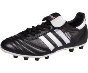 Adidas Copa Mundial FG Jr blackrunning white au meilleur