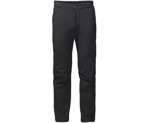 Wolfskin 92 Activate Pants Ab Jack Thermic 67 Men RL354Aqj