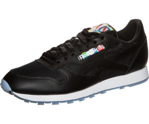 Chaussures Reebok CL Leather BF Tubx1B
