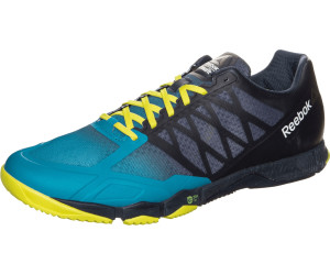 SPEED TR 2.0 - Trainings-/Fitnessschuh - navy/blue/black/white h0Y865iL0