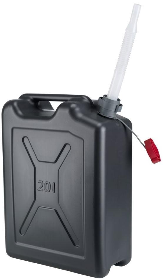 Pressol Benzinkanister 21 127
