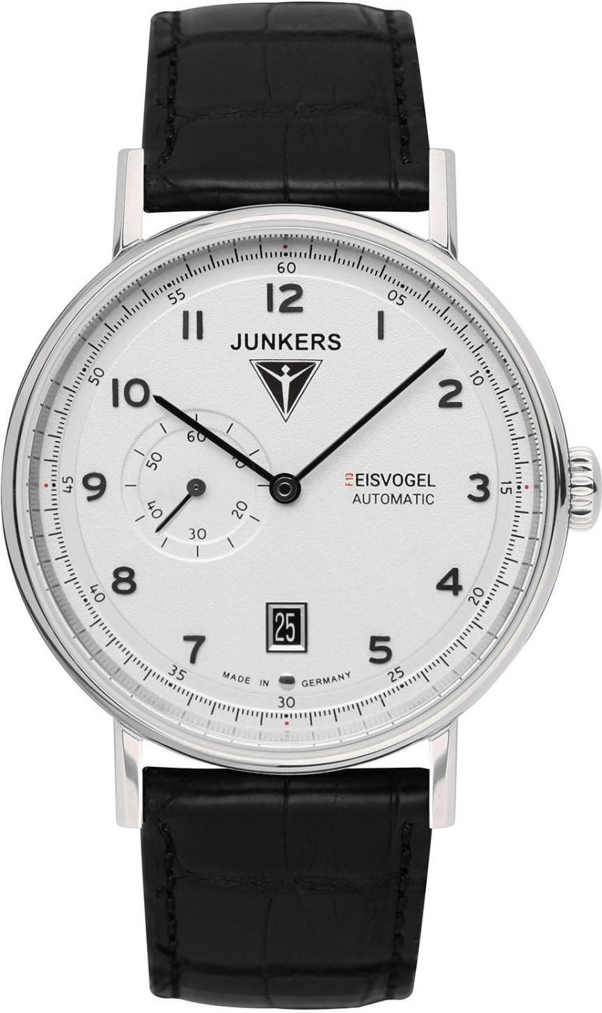 Junkers Eisvogel F13 (6704-1)
