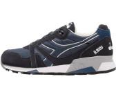 Diadora Sneakers N9000 Nyl IiVerde Aguamarina Y Beige 8J1hx