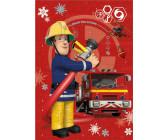 Playmobil adventskalender polizeieinsatz 9007