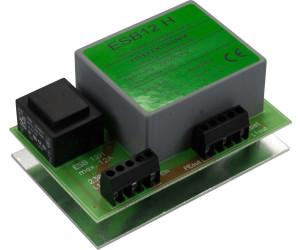 FG-Elektronik ESB 12-H