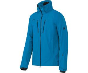 Mammut Stoney Hs Jacket Men Ab 274 95 Preisvergleich