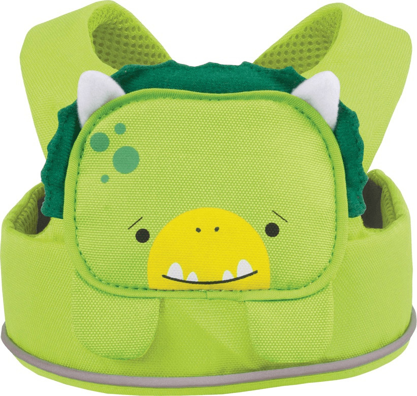 Trunki Toddlepak Dino Dudley