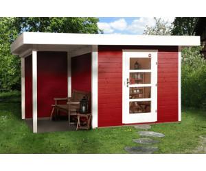 weka designhaus 172 a gr 1 382 x 240 cm ab preisvergleich bei. Black Bedroom Furniture Sets. Home Design Ideas