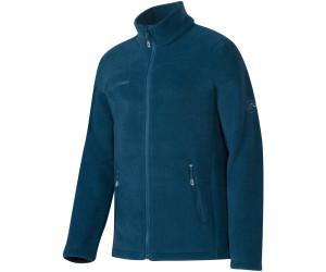new style 65437 b915b Mammut Innominata Advanced ML Jacket Men ab 124,73 ...