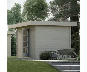 weka designhaus 172 gr 2 natur 235 x 300 cm ab. Black Bedroom Furniture Sets. Home Design Ideas