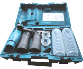 HR4010C 638715-5 HR4011C Kohlenhalter zu Makita HR4001C