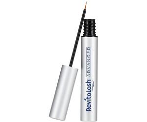 38f0a5a3334 Average score 90%. RevitaLash Advanced Eyelash Conditioner. RevitaLash  Advanced Eyelash Conditioner