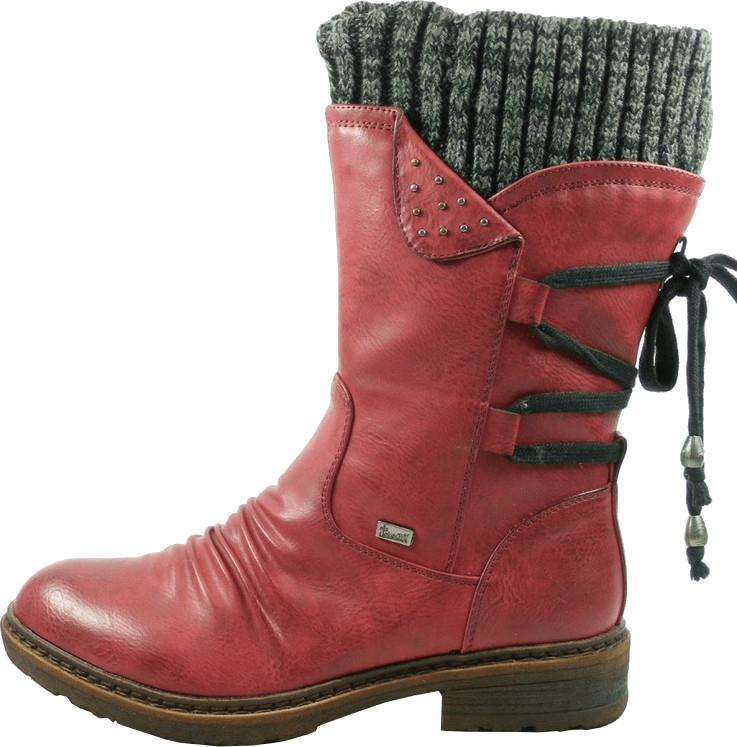 0fd16aede42c2f Rabatt-Preisvergleich.de - Schuhe   Taschen   Damenschuhe   Stiefel ...