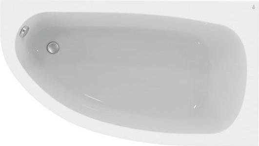 Ergebnisse zu: Raumspar-Badewanne | Wanne-In-Wanne.de