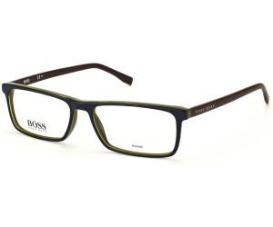 Hugo Boss Brillen BOSS 0765 QHU 1Z5Iv