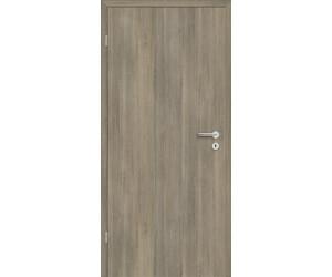pertura yori cpl ab 65 00 preisvergleich bei. Black Bedroom Furniture Sets. Home Design Ideas