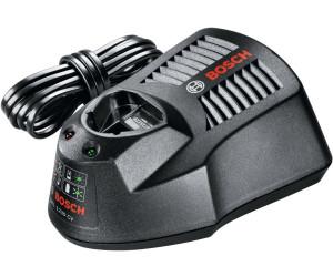 Bosch GAL 1230 CV Professional Ladegerät 1600A00R44